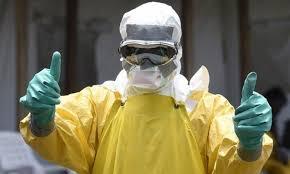 La fin du virus Ebola au Liberia, (OMS)