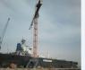 """Sénégal: Hausse de """"1,3% sur les prix"""" des produits industriels en mars (rapport statistiques)"""