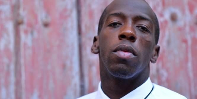 Justice: Souleymane Diawara, incarcéré depuis un mois, fait appel à Me Eric Dupond-Moretti