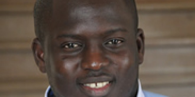 Aziz Ndiaye actionne le Procureur de la République contre Selbé Ndom