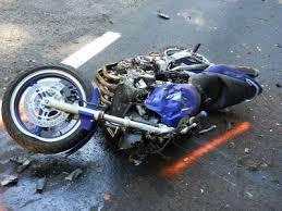 Thiès : un jeune conducteur de Djakarta mortellement fauché par un taxi