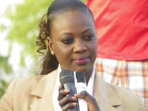 Apr : Sira Ndiaye avertit Mame Mbaye Niang