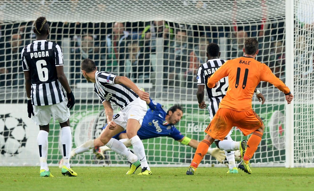 C1: qualifié en finale, le Barça attend Real ou Juventus