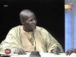 Oumar Bassoum est décédé
