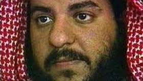 Etats-Unis: prison à perpétuité pour un complice de Ben Laden