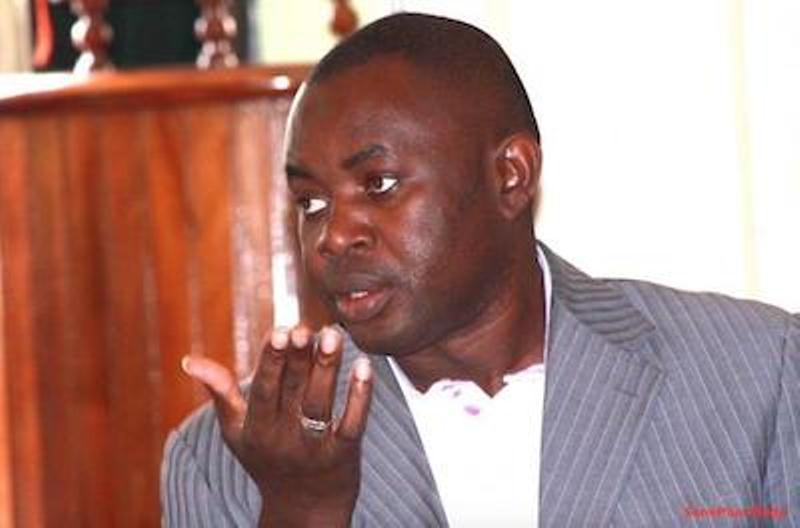 Le Grand cadre déchire le calendrier de Serigne Mbaye Thiam et menace