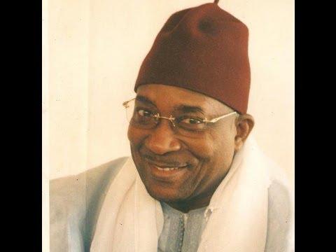 Touba: Serigne Abdou Fatah Mbacké Falilou décerne un satisfecit à Macky Sall
