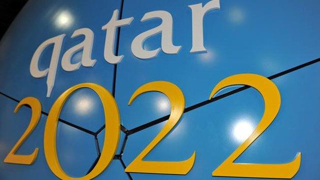 Mondial 2022 : un journaliste de la BBC arrêté au Qatar