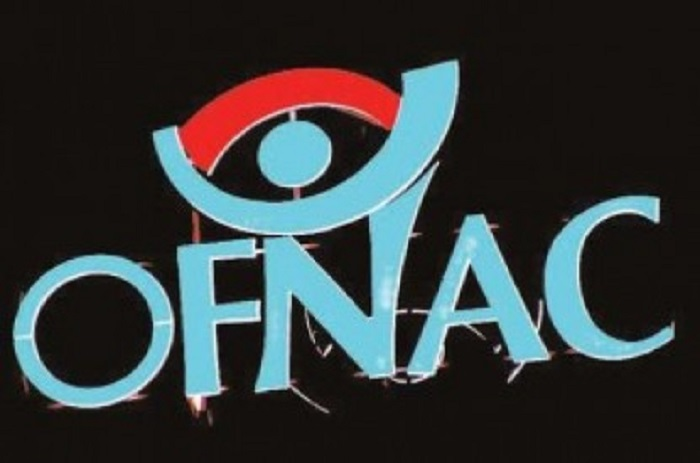 Inactivité, déclaration de patrimoine, dossier Aliou Sall: l'ASS contre l'OFNAC
