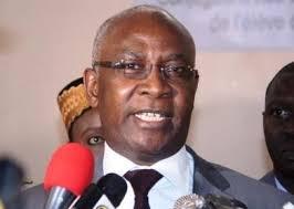 Réaménagement du calendrier scolaire: les précisions des services de Serigne Mbaye Thiam