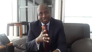 «Le Monsieur «4 Président» risque fort bien de voir le 10ème lui échapper », Abdou Karim Sall