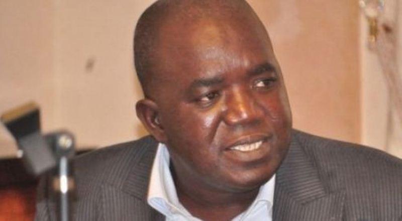 Blocage d'Oumar Sarr à l'aéroport de Dakar: le Parlement Panafricain et la CEDEAO seront saisis