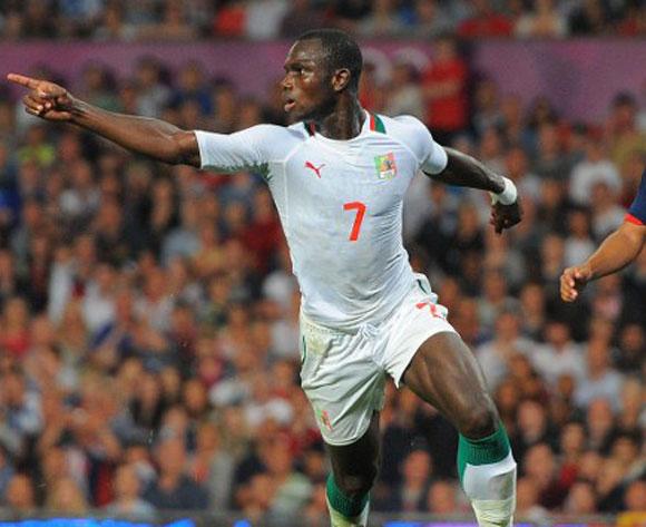 Mercato : Saint Etienne en piste pour enrôler Moussa Konaté