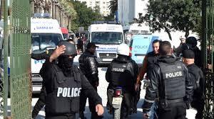 Attentat de Tunis: un Marocain arrêté