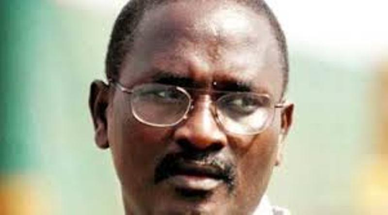 Rebondissement dans l'affaire Amadou Kane Diallo: le réquisitoire suplplétif du Procureur