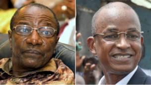 Guinée: les accords politiques violés