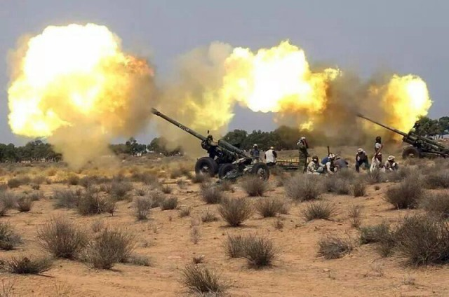 Nord Mali: Deux morts dans des affrontements entre des rebelles et une force pro-gouvernementale