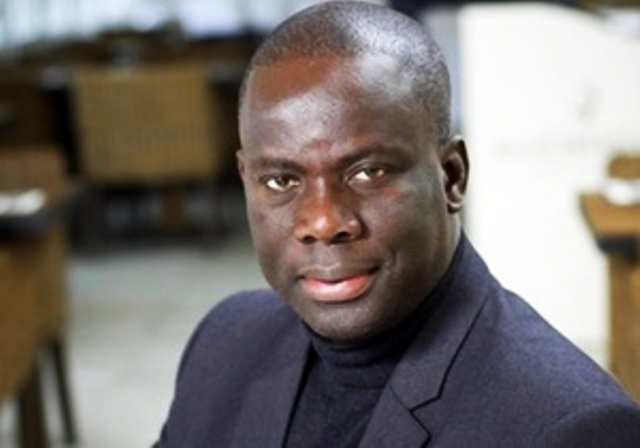 Malick Gakou crée son propre parti politique