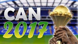 CAN 2017 : Sénégal / Burundi