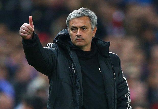 Meilleur manager et meilleur joueur de l'année : coup double pour Chelsea