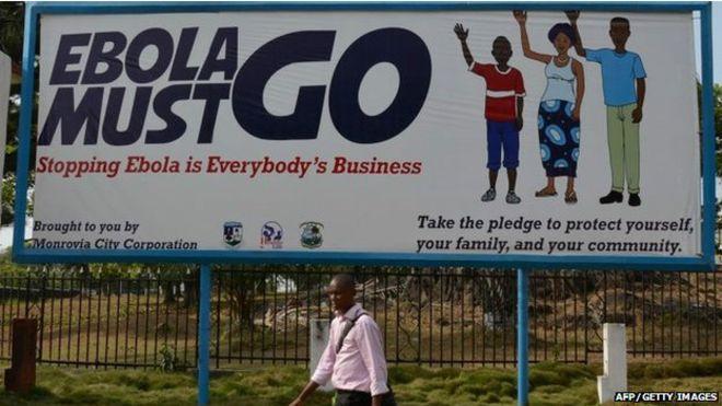 'La Sierra Leone au bord de la famine'