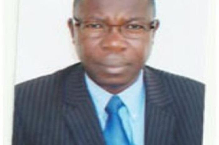 «Modou Diagne Fada est trop jeune pour diriger le PDS»: Moussa Diaw, analyste politique