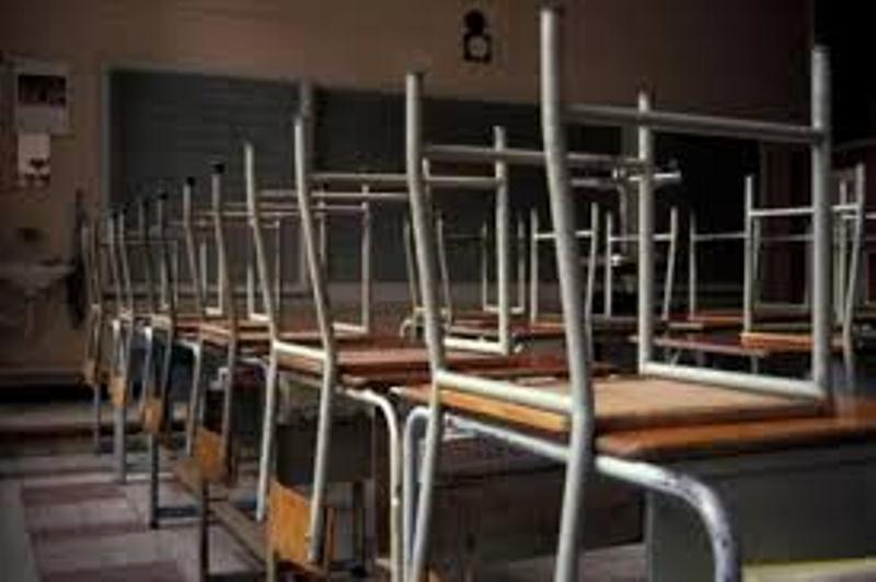 Année scolaire: les balbutiements d'une nouvelle crise