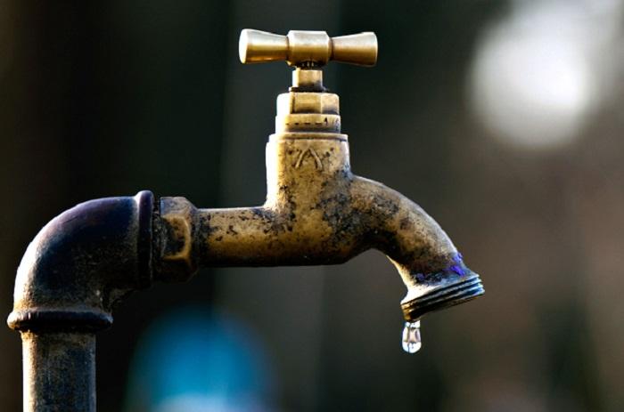 Pénurie de la ressource vitale: Dakar, Thiès et Louga sans eau