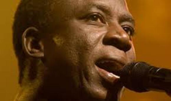 """""""Dès que l'Ivoirien m'a serré la main,..."""", Thione Seck"""