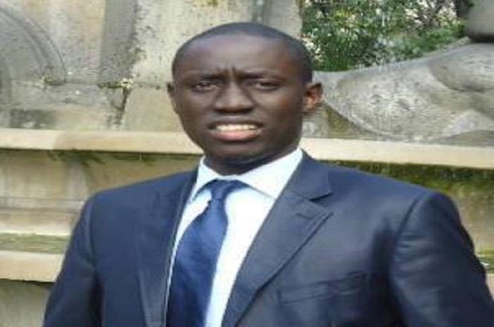 Apr Kaolack : «Khalifa Sall doit être audité par la Crei