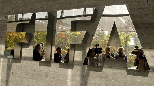FIFA : Blatter explique son choix