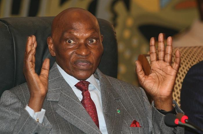 Kébémer : «Abdoulaye Wade risque d'être déclaré persona non grata»