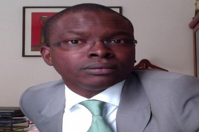 Pape Alboury Ndao : «Je vais continuer à traquer les délinquants à col blanc»