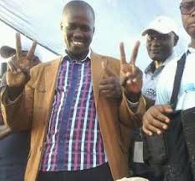 Dernière minute: La Cour suprême libère Mamadou Lamine Massaly
