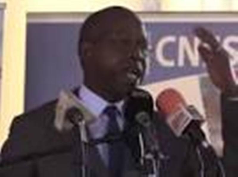 Thiès: Mahammad Dionne répond à Idrissa Seck, Rewmi parle de «dérapages» et boude