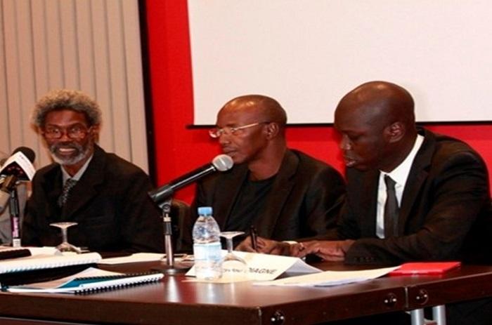 «Le Sénégal doit libérer Karim Wade. Sinon… » : Avocats de Karim Wade.