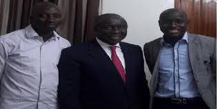 Réponse à Boun Abdallah Dione, premier ministre du Sénégal (Rewmi)
