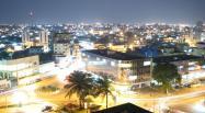 Gabon, Maroc: une coopération économique intense