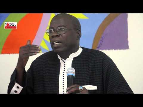 Mame Less Camara, analyste politique : « Macky Sall obsédé par le deuxième mandat va... »