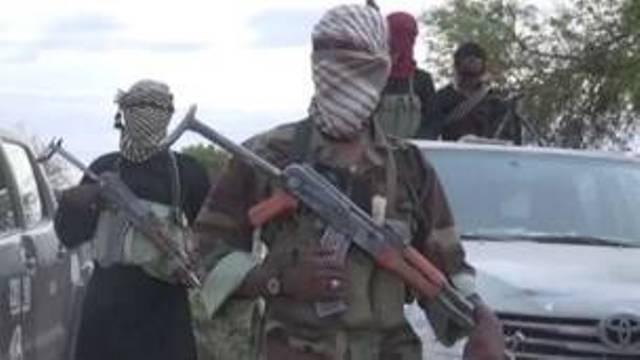 L'armée nigérianne plaide pour une coopération accrue avec ses voisins