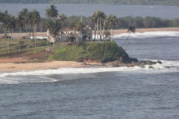 Sud-ouest ivoirien: Seuls quatre des 123 hôtels du Bas-Sassandra ont un agrément