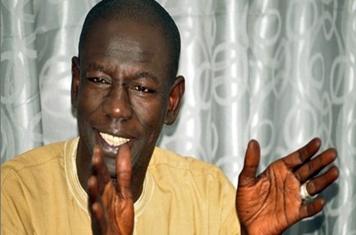 Abdoulaye Wilane : «Le Ps assume et partage le bilan de…»