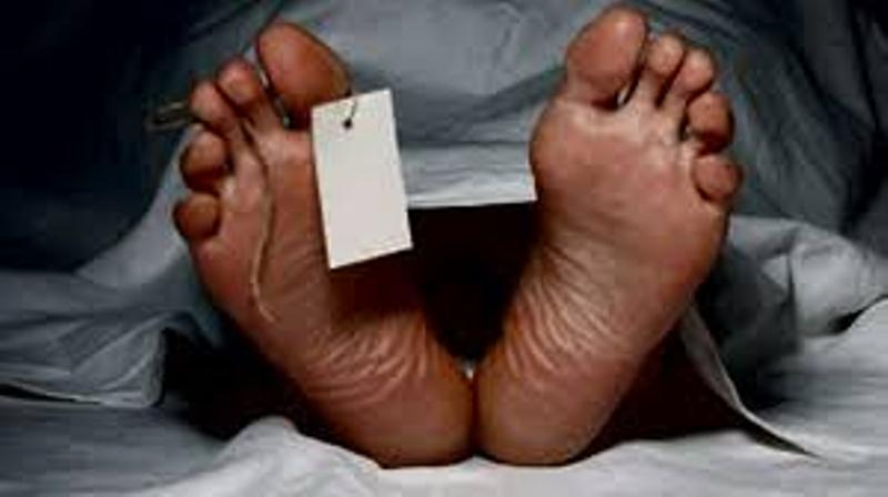Saint-Louis: mort subite en pleine épreuves physiques du Bac