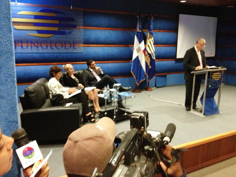Convergences entre l'Union européenne et l'Amérique latine