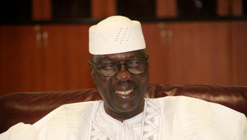 Mali: les orientations du Premier ministre validées par les députés