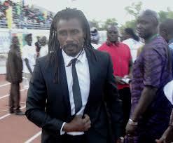 Sénégal-Burundi à 19h00: après les amicaux, place à la compétition pour Aliou Cissé