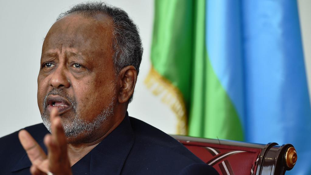 Djibouti: nouvelle vague d'arrestations au sein de l'opposition