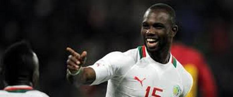 Qualif CAN 2017 Sénégal 3-1 Burundi: Moussa Konaté, Mame Biram Diouf et Sadio Mané bouffeurs d'Hirondelles