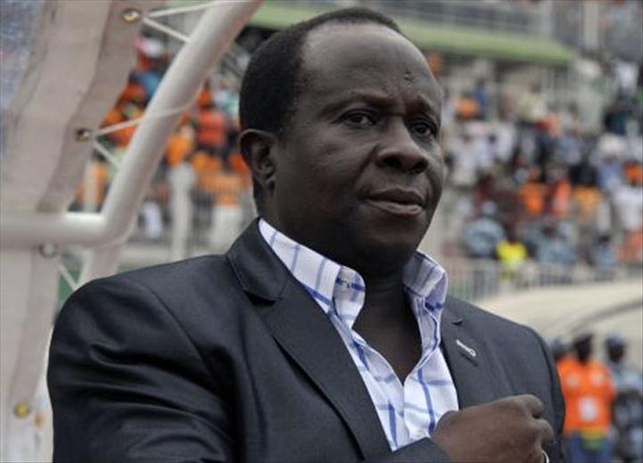 """Joseph Koto : """"Tout le monde s'attendait à nous voir perdre 5-0, 6-0, 7-0 à chaque match mais..."""""""