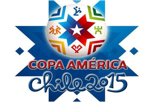Copa America 2015 : Un petit air de Brésil sans le Brésil